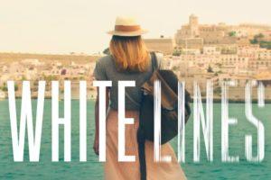 White Lines (2020) Temporada 1