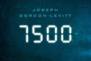 7500 (2019)