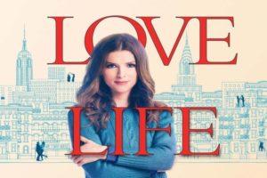 Love Life (2020) Temporada 1