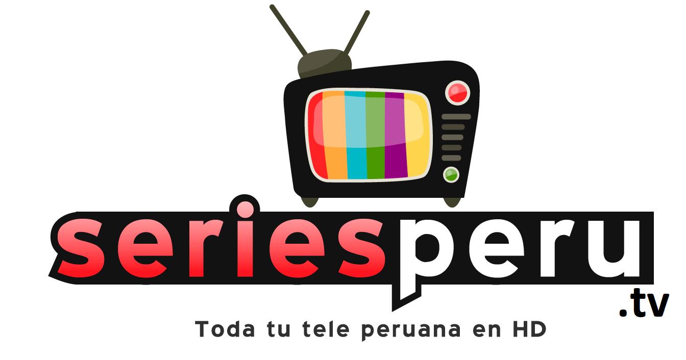 Series Peru TV